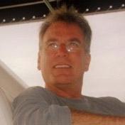 Bob Taylor - Owner