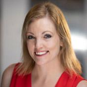 Louise Matthews - Managing Director