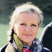 Debbie Avani - Owner